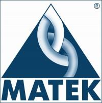 MATEK