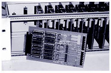 изображение 'new_CentrAlert2-pic5.jpg', 31627 байт