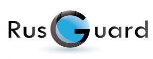 Лого RusGuard