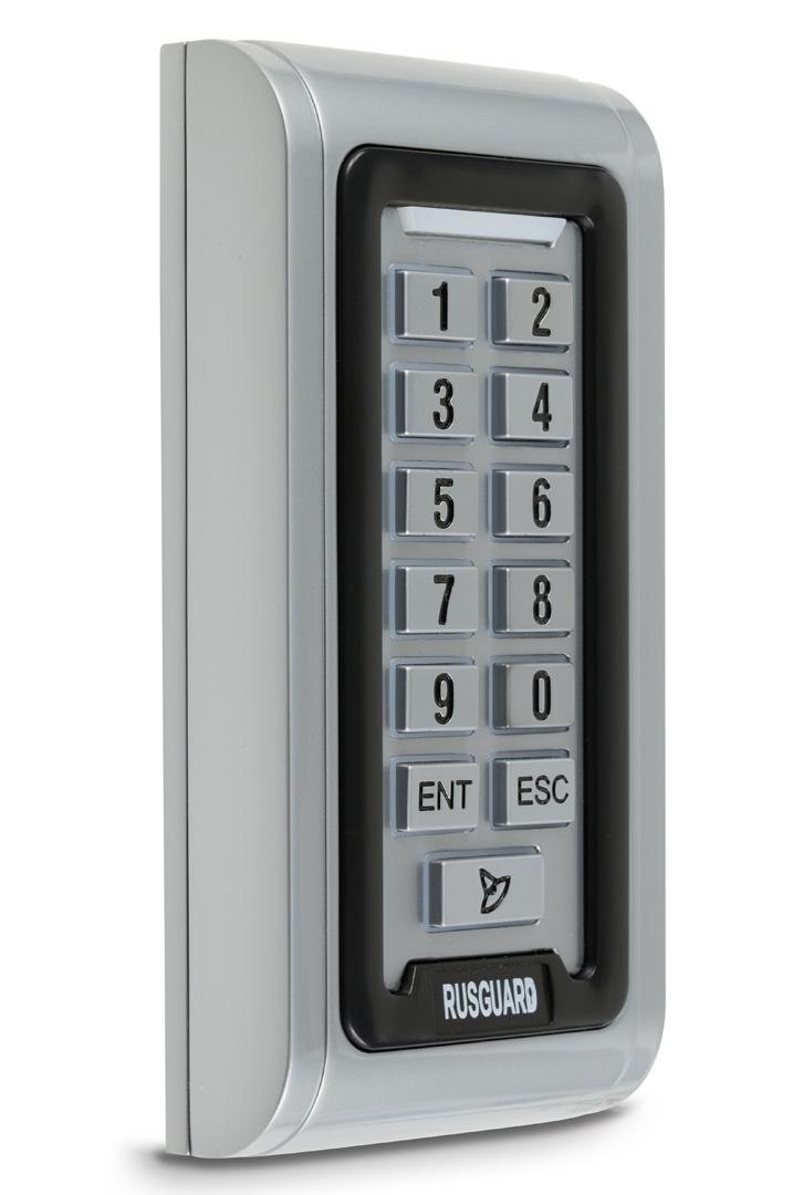RDR-204-MF-Key